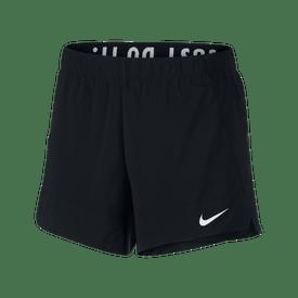 Short-Nike-Fitness-Flex-2-en-1-Mujer
