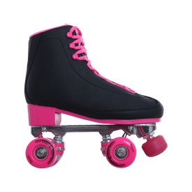 Patines-Lionix-Pro-Doble-Eje-Mujer