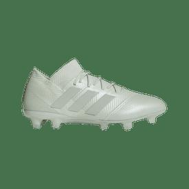 Zapato-Adidas-Futbol-Nemeziz-18.1-FG