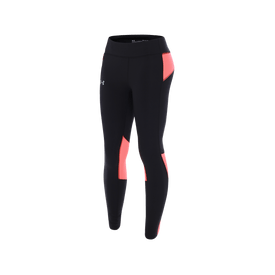 Malla-Under-Armour-Correr-Outrun-The-Storm-Mujer