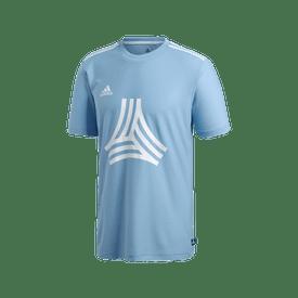 Playera-Adidas-Futbol-Tango-Entrenamiento
