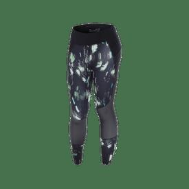 Malla-Under-Armour-Correr-Speedpocket-Run-Printed-Crop-Mujer