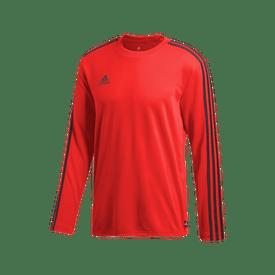 Jersey-Adidas-Futbol-Tango-Terry