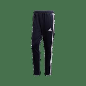 Pantalon-Adidas-Futbol-Tango-TR