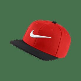 Gorra-Nike-Casual-Pro-Swoosh