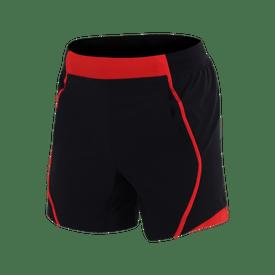 Short-Under-Armour-Correr-Speedpocket-Linerless-7