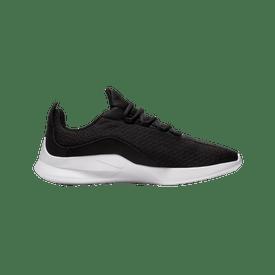 Zapato-Nike-Casual-Viale