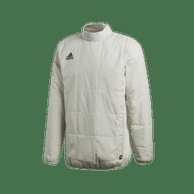 Sudadera-Adidas-Futbol-Tango-Warm
