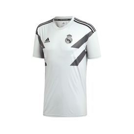 Jersey-Adidas-Futbol-Real-Madrid-Entrenamiento-18-19