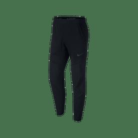 Pantalon-Nike-Fitness-Dri-FIT