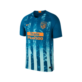 Jersey-Nike-Futbol-Atletico-de-Madrid-Tercero-Fan-18-19