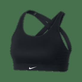Bra-Deportivo-Nike-Fitness-Classic-Logo-Mujer