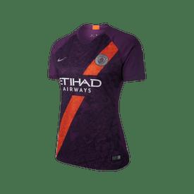 Jersey-Nike-Futbol-Manchester-City-Tercero-Fan-18-19-Mujer