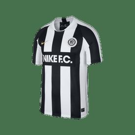 Jersey-Nike-Futbol-F.C.-Local-Fan-18-19