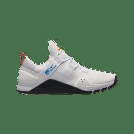 Zapato-Nike-Fitness-Tech