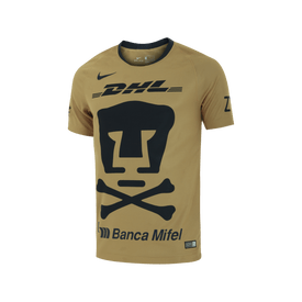 Jersey-Nike-Futbol-Pumas-Disrupt-18-19