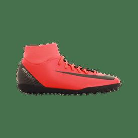 Zapato-Nike-Futbol-MercurialX-Superfly-VI-Club-CR7-TF