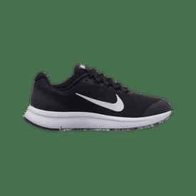 Zapato-Nike-Correr-RunAllDay-Mujer