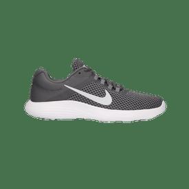 Zapato-Nike-Correr-LunarConverge-2