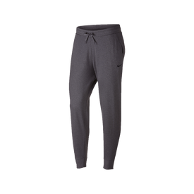 Pantalon-Nike-Fitness-Mujer