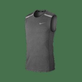 Tank-Nike-Correr-Miler