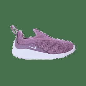 Zapato-Nike-Casual-Viale-SE-GT-Bebe