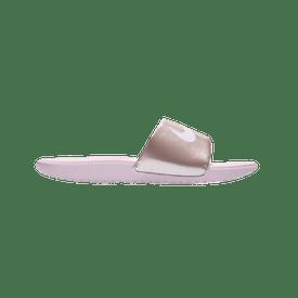 Sandalia-Nike-Playa-Kawa-Niña