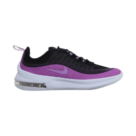 Zapato-Nike-Casual-Air-Max-Axis-Niño