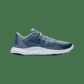 Zapato-Nike-Correr-Flex-2018-RN