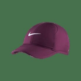 Gorra-Nike-Tenis-Aerobill-Featherlight-Mujer
