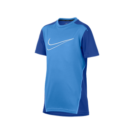 Playera-Nike-Fitness-Dri-FIT-Niño