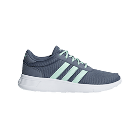 Zapato-Adidas-Casual-Lite-Racer-Mujer