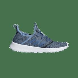 Zapato-Adidas-Casual-Cloudfoam-Pure-Mujer