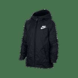 Chamarra-Nike-Casual-Sportswear-Niño