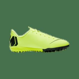 Zapato-Nike-Futbol-Vapor-Academy-TF-Niño
