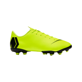 Zapato-Nike-Futbol-Mercurial-Vapor-XII-Academy-MG-Niño