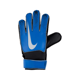 Guantes-Nike-Futbol-Match-Goalkeeper-Niño