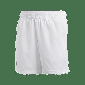 Short-Adidas-Tenis-Club-Niño