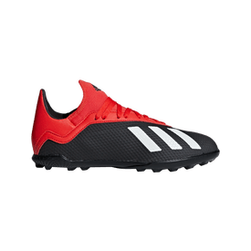 Zapato-Adidas-Futbol-X-18.3-TF-Niño