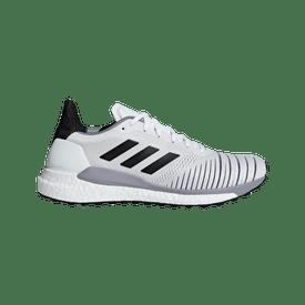 Zapato-Adidas-Correr-SolarBoost