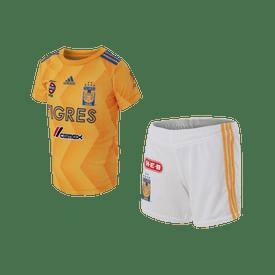 Conjunto-Deportivo-Adidas-Futbol-Tigres-UANL-Local-18-19-Niño