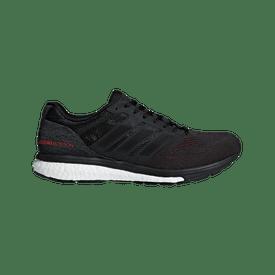 Zapato-Adidas-Correr-Adizero-Boston-7