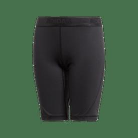 Malla-Adidas-Fitness-Alphaskin-Sport-Niño