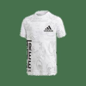 Playera-Adidas-Casual-ID-Print-Niño