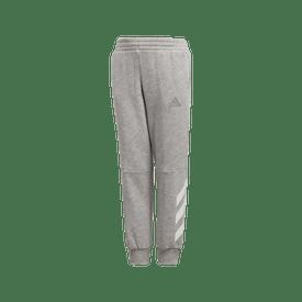 Pantalon-Adidas-Fitness-LB-Comfi-Niño