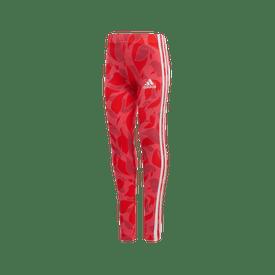 Malla-Adidas-Fitness-Cotton-Tight-Niña