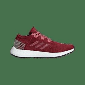 Zapato-Adidas-Correr-PureBoost-Go-Mujer