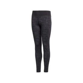 Malla-Adidas-Fitness-Brand-Tig-Niña