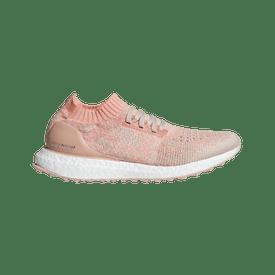 Zapato-Adidas-Correr-PureBoost-Uncaged-Mujer