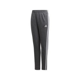 Pantalon-Adidas-Fitness-Essentials-3-Stripes-Niño